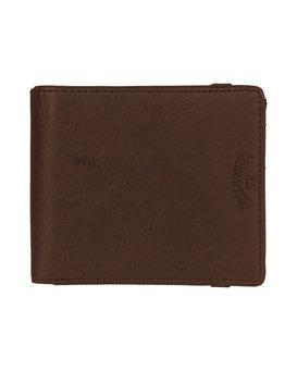 Locked Slim - Wallet for Men  S5WM10BIP0