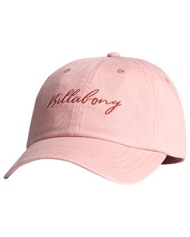Essential Cap - Cap for Women  S9CM02BIP0