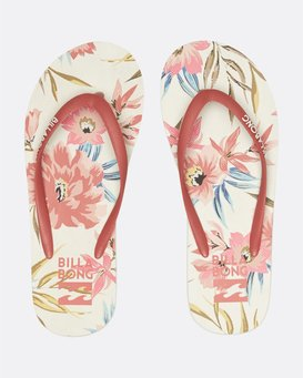 Dama - Flip-Flops for Women  S9FF02BIP0