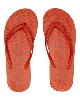 Sunlight - Flip-Flops for Women  S9FF05BIP0