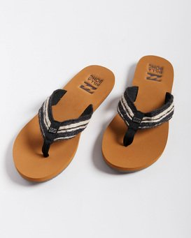 Baja - Flip Flops for Women  S9FF09BIP0