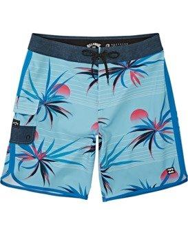 73 Airlite - Board Shorts for Men  T1BS08BIS0