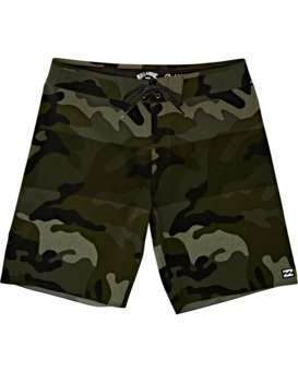 Tribong Airlite - Board Shorts for Men  T1BS10BIS0