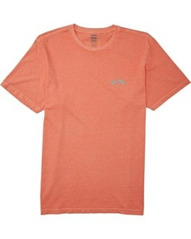 Arch Wave - T-Shirt for Men  T1SS21BIS0