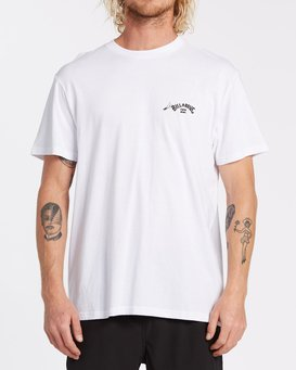 Truffula Photo - T-Shirt for Men  T1SS34BIS0
