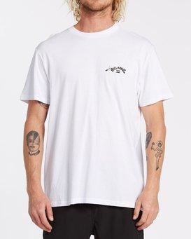 Truffula Photo - T-Shirt for Men  T1SS34BIS0