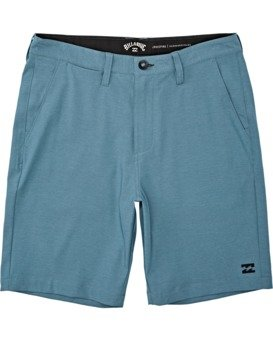 Crossfire - Submersible Shorts for Men  T1WK04BIS0