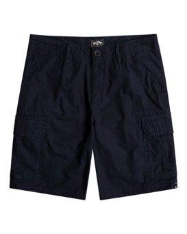 Scheme - Cargo Shorts for Men  T1WK09BIS0