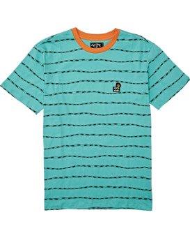 Truffula Trunk - Sweatshirt for Boys  T2JE01BIS0