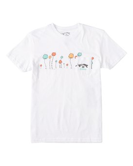 Truffula - T-Shirt for Boys  T2SS02BIS0