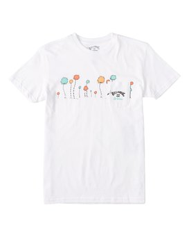 Truffula - T-Shirt for Toddlers  T2SS04BIS0
