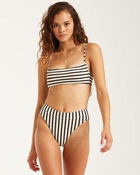 Palm Side Maui - Bikini Bottoms for Women  T3SB39BIMU