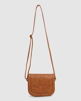 Hudson - Shoulder Bag for Women  T9BG40BIMU