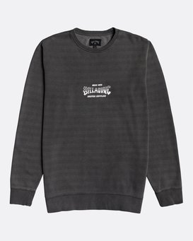 Supply Wave - Sweatshirt for Men  U1CR06BIF0