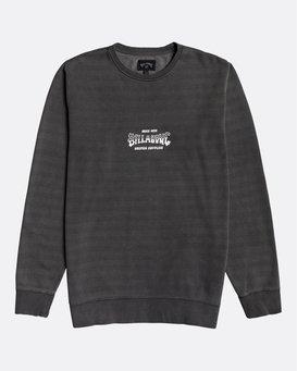 Supply Wave - Sweatshirt for Men  U1CR06BIF0