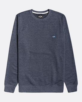 All Day - Sweatshirt for Men  U1FL01BIF0