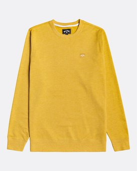 All Day - Sweatshirt for Men  U1FL03BIF0