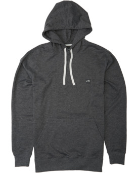 All Day - Hoodie for Men  U1FL09BIF0
