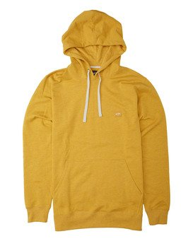 All Day - Hoodie for Men  U1FL10BIF0