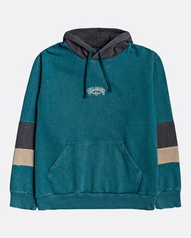 Wave Wash The Cove - Sweatshirt for Men  U1FL18BIF0