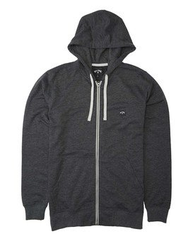 All Day Zip - Hoodie for Men  U1FL20BIF0