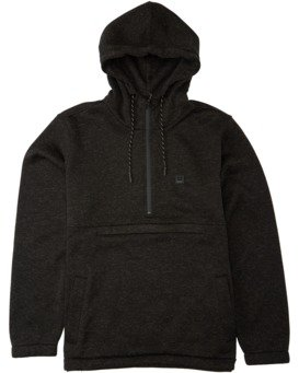 Adventure Division Collection Boundary - Hoodie for Men  U1FL34BIF0