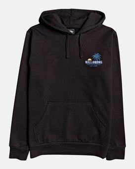 Palmas - Hoodie for Men  U1HO03BIF0
