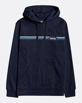 Cruiser Stripe - Hoodie for Men  U1HO04BIF0