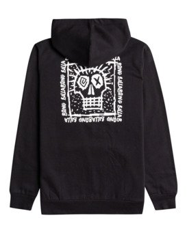 Bad Billy - Sweatshirt for Men  U1HO16BIF0
