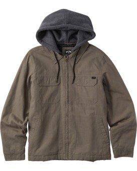 Barlow Twill - Twill Jacket for Men  U1JK50BIF0