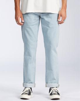 73 Jean - Slim Fit Jeans for Men  U1PN01BIF0