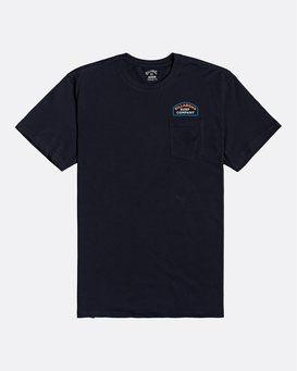 Double Ware - T-Shirt for Men  U1SS11BIF0
