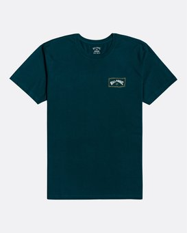 Wave Wash Dream Reissue - T-Shirt for Men  U1SS12BIF0
