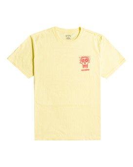 Bad Billy - T-Shirt for Men  U1SS1EBIF0