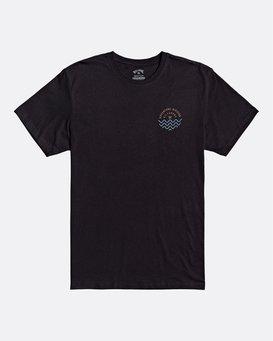 Adventure Division Collection Line - T-Shirt for Men  U1SS50BIF0
