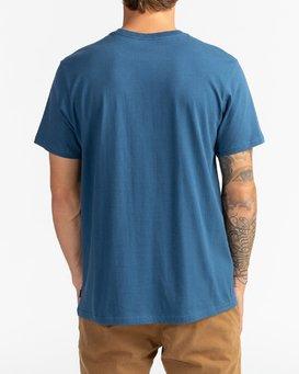 Trademark - T-Shirt for Men  U1SS53BIF0