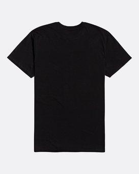 Unity Stacked - T-Shirt for Men  U1SS55BIF0