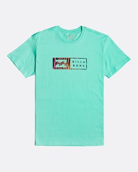 Inversed - T-Shirt for Men  U1SS62BIF0
