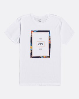 Tucked - T-Shirt for Men  U1SS64BIF0