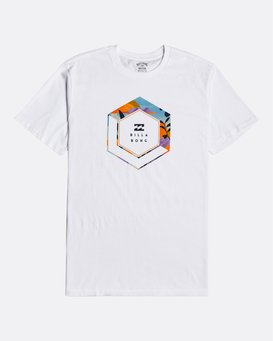 Access - T-Shirt for Men  U1SS65BIF0