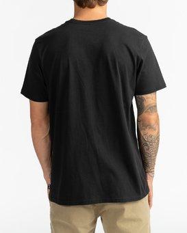 Access - T-Shirt for Men  U1SS65BIF0