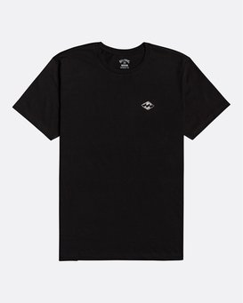 Surf Report - T-Shirt for Men  U1SS73BIF0
