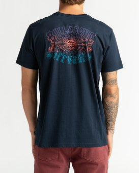 Okapi - T-Shirt for Men  U1SS76BIF0