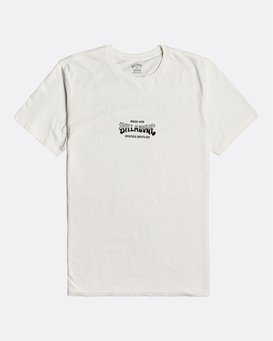 Supply Wave - T-Shirt for Men  U1SS77BIF0