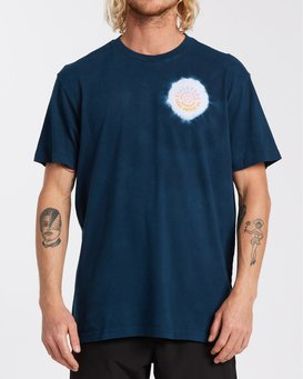 Other - T-Shirt for Men  U1SS88BIF0