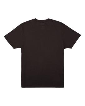 Stacked - T-Shirt for Men  U1SS98BIF0