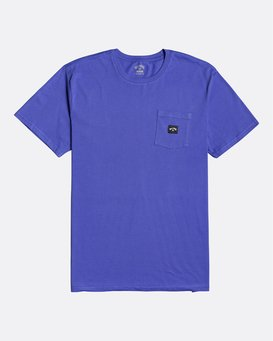 Stacked - T-Shirt for Men  U1SS99BIF0