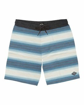 Rancho Short - Shorts for Men  U1WK08BIF0
