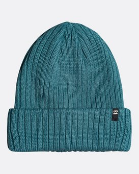 Arcade - Beanie for Boys  U2BN06BIF0