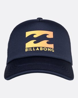 Podium - Trucker Cap for Boys  U2CT01BIF0